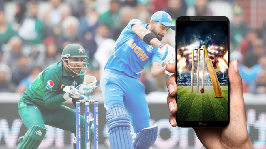 Cricket-Apps-for-Android